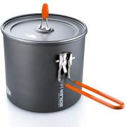 GSI Halulite 1,8 L Boiler