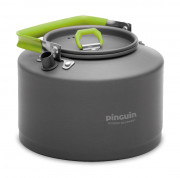 Pinguin Kettle L