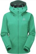 Mountain Equipment Orbital Women's Jacket