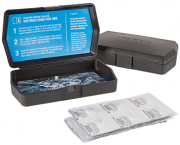 Lifesystems Chlorine Dioxine Tablets