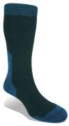 Bridgedale Explorer HeavyWeight Merino Comfort Boot Man
