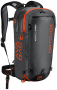 Ortovox Ascent 22 Avabag Kit