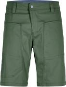 Ortovox Engadin Shorts M