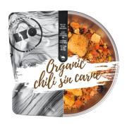 Lyofood Chilli sin carne