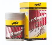 Toko JetStream Powder red 3.0 30 g