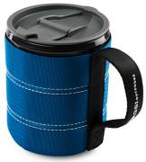 GSI Infinity Backpacker Mug 0,5 l