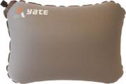 Yate Samonafukovací polštářek L