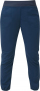 Mountain Equipment Dihedral Womens Crop Pant