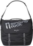 Singing Rock Rockstar 28
