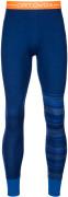 Ortovox 210 Supersoft Long Pants M