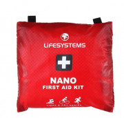 LifeSystems Light & Dry Nano