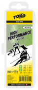 Toko High Performance AX 134