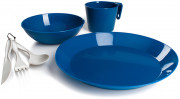GSI Cascadian 1 Person Table Set