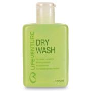 Lifeventure Dry Wash Gel 100 ml