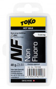 Toko NF Hot Wax 40 g black