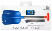 Ortovox Avalanche Rescue Set 3+