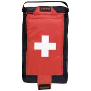 Pieps First-Aid Pro lékárnička včetně vybavení