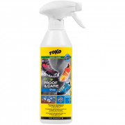 Toko Eco Shoe Proof Care 500 ml