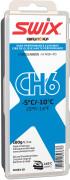 Swix CH06X modrý 180g servisní balení