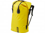 Sealline Boundary Dry Pack 115