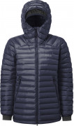 Rab Microlight Summit Women's Jacket