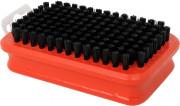 Swix Kartáč Černý nylon T0194B