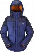 Mountain Equipment Annapurna Jacket