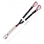 Camp Shock Absorber Rewind + 981 + 2x 995 Double