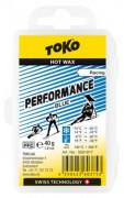 Toko Performance blue -10°/-30°C 40 g