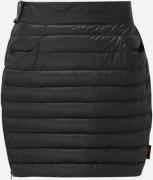 Mountain Equipment Frostline Womens Skirt