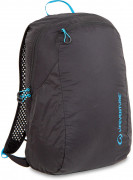 LifeVenture Packable Backpack 16