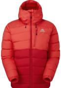 Mountain Equipment Trango Women's Jacket