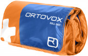 Ortovox First Aid Roll Doc