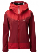 Rab Womens Mantra Jacket