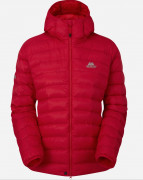 Mountain Equipment Frostline Womens' Jacket