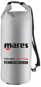 Mares Cruise Dry T35