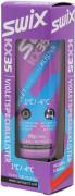 Swix KX35 Klistr fialový special 55 g