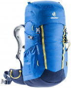 Deuter Climber 22