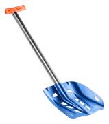 Ortovox Shovel Pro Light