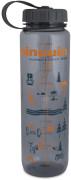 Pinguin Tritan Slim Bottle 1000 ml 2020