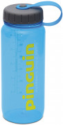 Pinguin Tritan Fat Bottle 1000 ml