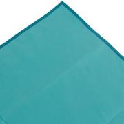 Lifeventure Recycled SoftFibre Towel