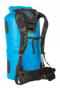 Sea to Summit Hydraulic Drypack with removable harness