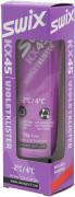 Swix KX45 fialový 55g
