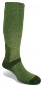 Bridgeadale Explorer HeavyWeight Merino Performance Knee
