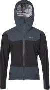 Rab Mantra Jacket