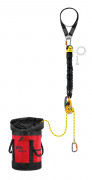 Petzl Jag Rescue Kit