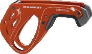 Mammut Smart 2.0