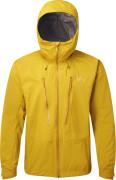 Rab Downpour Alpine Jacket - VÝPRODEJ