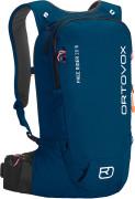 Ortovox Free Rider 20 S